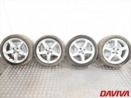 Opel, Kabrioletas | 0