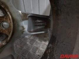 Opel, Kabrioletas | 2