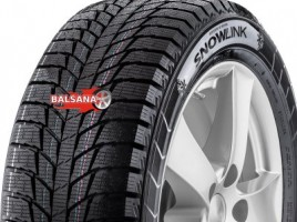 Triangle Triangle PL01 Soft winter tyres | 0