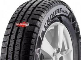 Sailun Sailun Endure WSL-1 winter tyres | 0