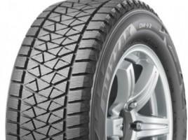 Bridgestone Bridgestone Blizzak DM-V2 MFS