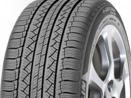 Michelin Michelin Latitude Tour HP EXTR