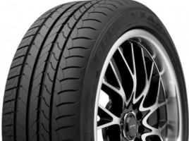 Goodyear Goodyear Efficientgrip MOE