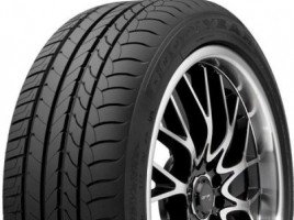 Goodyear Goodyear Efficientgrip MO Exte