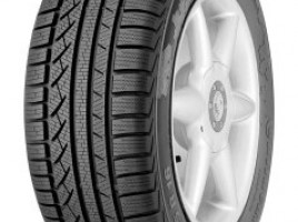 Continental CONTINENTAL TS-810 MO winter tyres