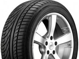 Michelin Michelin Pilot Primacy