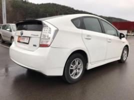 Toyota Prius | 2