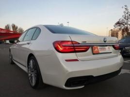 BMW 750 | 3