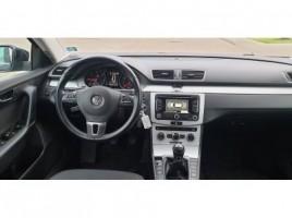 Volkswagen Passat, 1.0 l. | 2