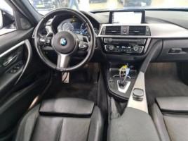 BMW 330, 2.0 l., universalas | 3