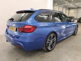 BMW 330, 2.0 l., universalas | 2