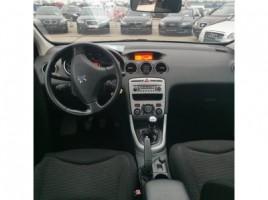 Peugeot 308, 1.0 l. | 2