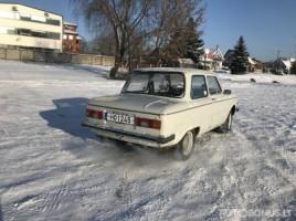 ZAZ 968   1