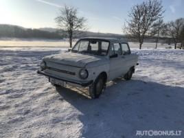 ZAZ 968   2