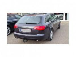 Audi A6, 2.0 l.   3