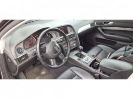 Audi A6, 2.0 l.   2