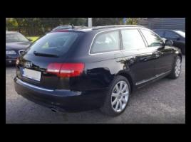 Audi A6 | 2