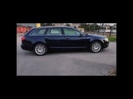 Audi A6, 2.4 l.   3