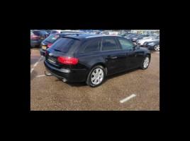 Audi A4 | 1