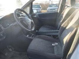 Opel, Monovolume | 4