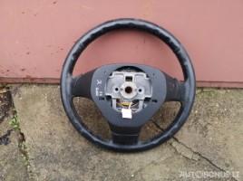 Mazda 6, Hečbekas | 1