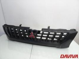 Mitsubishi, Pikapas | 0