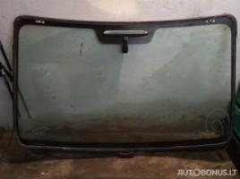 Mazda 6 hečbekas