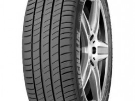 Michelin MICHELIN PRIMACY 3* XL
