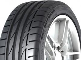 Bridgestone Bridgestone Potenza S-001 FSL
