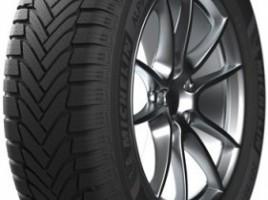 Michelin ALPIN 6 96H XL