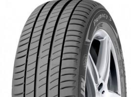 Michelin Michelin Primacy 3 DEMO 10 km.