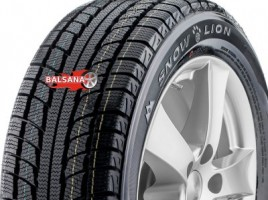 Triangle Triangle TR777 Soft winter tyres | 0
