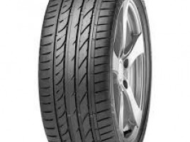 Sailun AUTOBUM UAB  (8 690 90009) summer tyres | 0