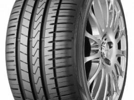 Falken AUTOBUM UAB  (8 690 90009) summer tyres | 0