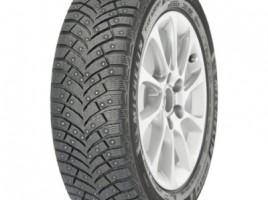 Michelin AUTOBUM UAB  (8 690 90009)