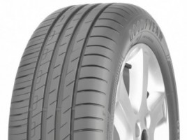 Goodyear Goodyear Efficientgrip Perform