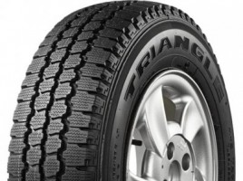 Triangle Triangle TR737 winter tyres | 0