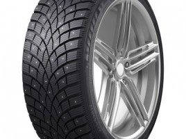 Triangle TRIA TI501* 95T B/S winter tyres | 0