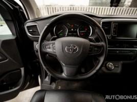 Toyota Proace Verso | 3
