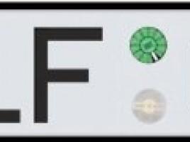 JLF001 | 0