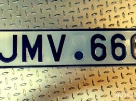 JMV666 | 0