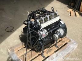 Yanmar 4tnv94, Agricultural machinery parts, Yanmar 4tnv94 variklis, 3tnv82a, 3tnv84, 4tnv84 | 0