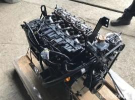 Yanmar 4tnv94, Agricultural machinery parts, Yanmar 4tnv94 variklis, 3tnv82a, 3tnv84, 4tnv84 | 2
