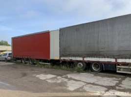 Iveco AS260S43   2