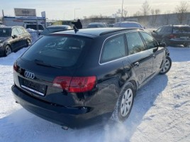 Audi A6, 3.0 l. | 3