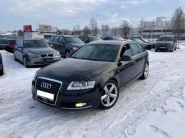 Audi A6, 2.0 l.   1