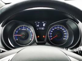 Hyundai ix20 | 1