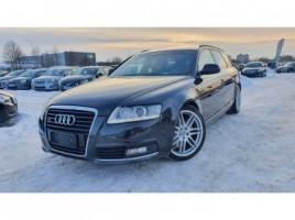 Audi A6, 3.0 l. | 0