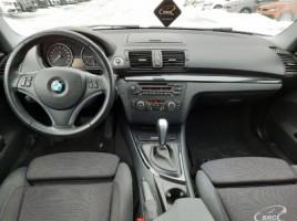 BMW 118, 2.0 l., Купе | 2