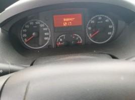 Peugeot BOXER, Krovininiai iki 3,5 t | 2